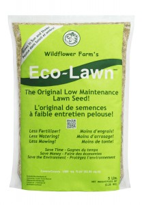 2014 EcoLawn 5lb-small