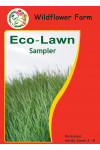 Eco-Lawn Sampler Pack